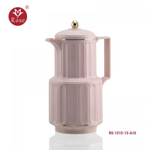 Rose Thermos, Model RS-1515